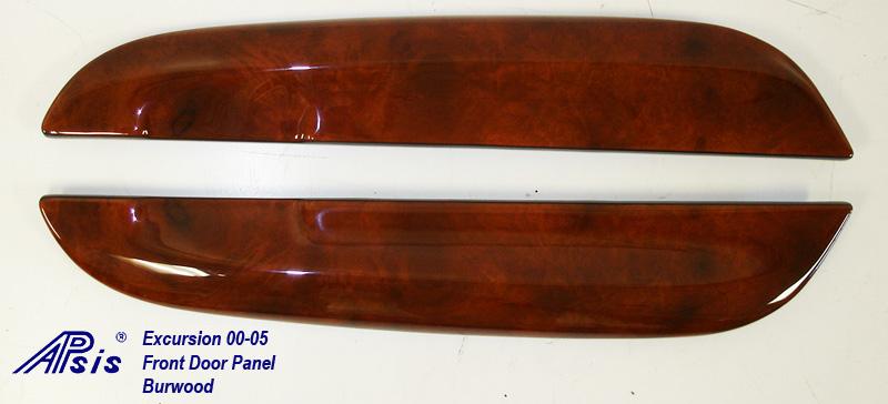 Excursion-door panel-front-1