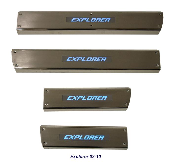 Explorer 02-UP-done
