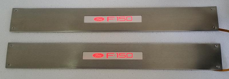 F150DOORSILLRED1