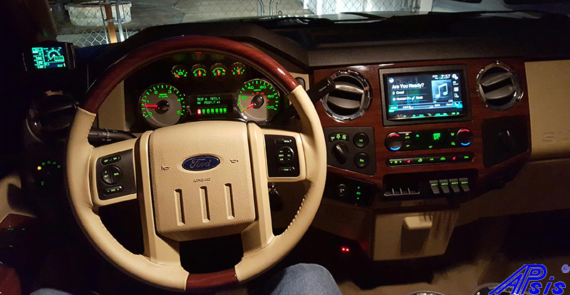 F250350SWCAMELINST1