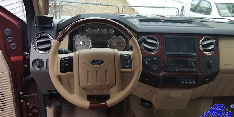 F250350SWCAMELINST3