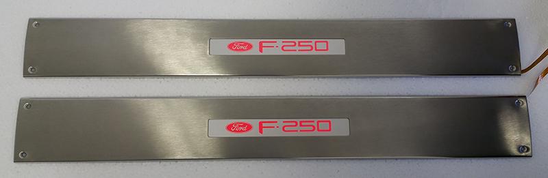 F250DOORSILLREGULARCABRED2
