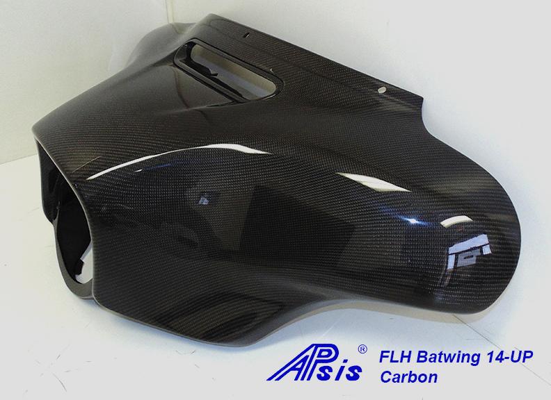 FLH Batwing 2014-CF-individual-5a