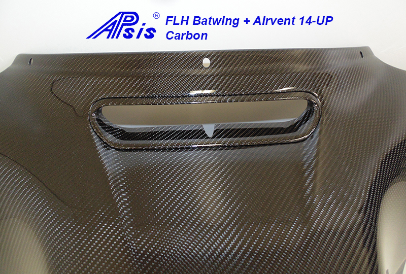 FLH Batwing 2014-CF-individual-7 w-airvent