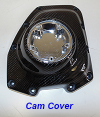 FLH Cam Cover-09-UP-individual-1