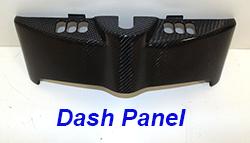 FLH Dash Panel 2014-CF-individual-1 250