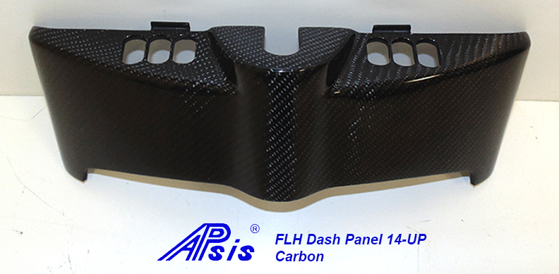 FLH Dash Panel 2014-CF-individual-1