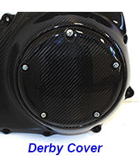 FLH Derby Cover-individual-1 250