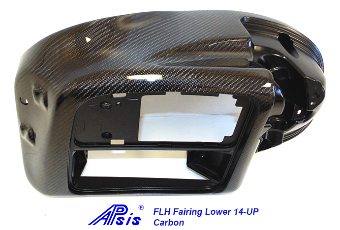FLH Fairing Lower 14-UP-individual-1