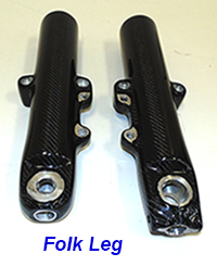 FLH Folk Leg-CF-non installed-pair-5 250