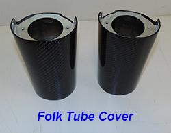 FLH Folk Tube Cover 2014-CF-pair-2 250
