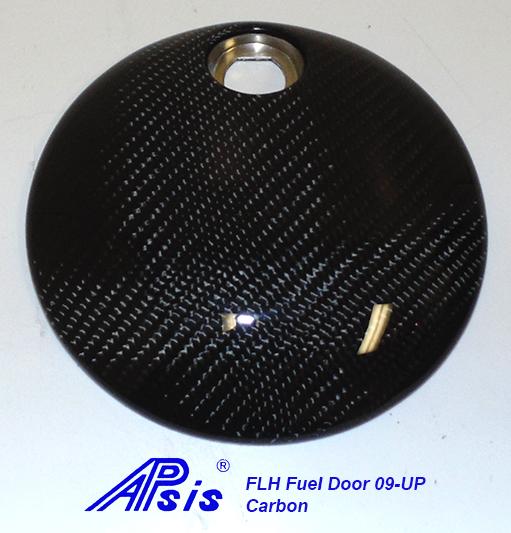 FLH Fuel Door-CF-individual-1