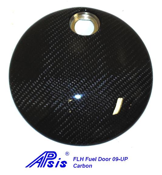 FLH Fuel Door-CF-individual-3