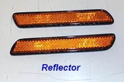 FLH Reflector-CF-pair-1
