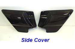 FLH Side Cover 14-UP-CF-individual-pair-1