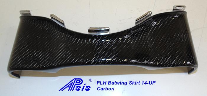 FLH Skirt 14-UP-CF-individual-2a