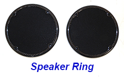 FLH Speaker Ring-CF-pair-1