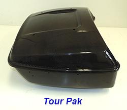 FLH Tour Pak-CF-top+bottom 2014-individual-1 250