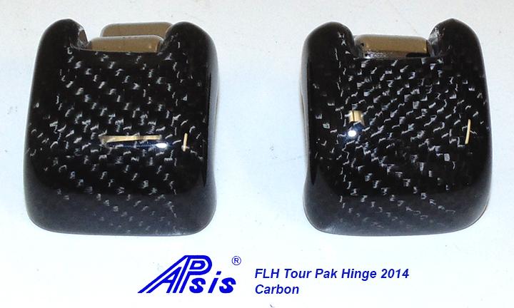 FLH Tour Pak Hinge 2014-CF-pair-1