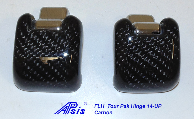 FLH Tour Pak Hinge 2014-CF-pair-2