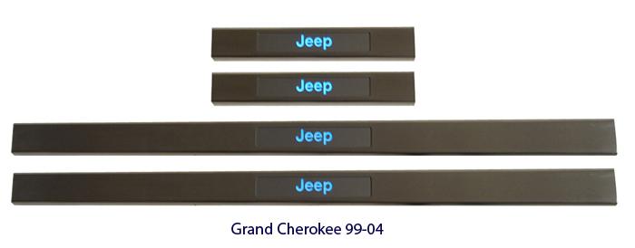 Grand Cherokee 99-04-crop-done