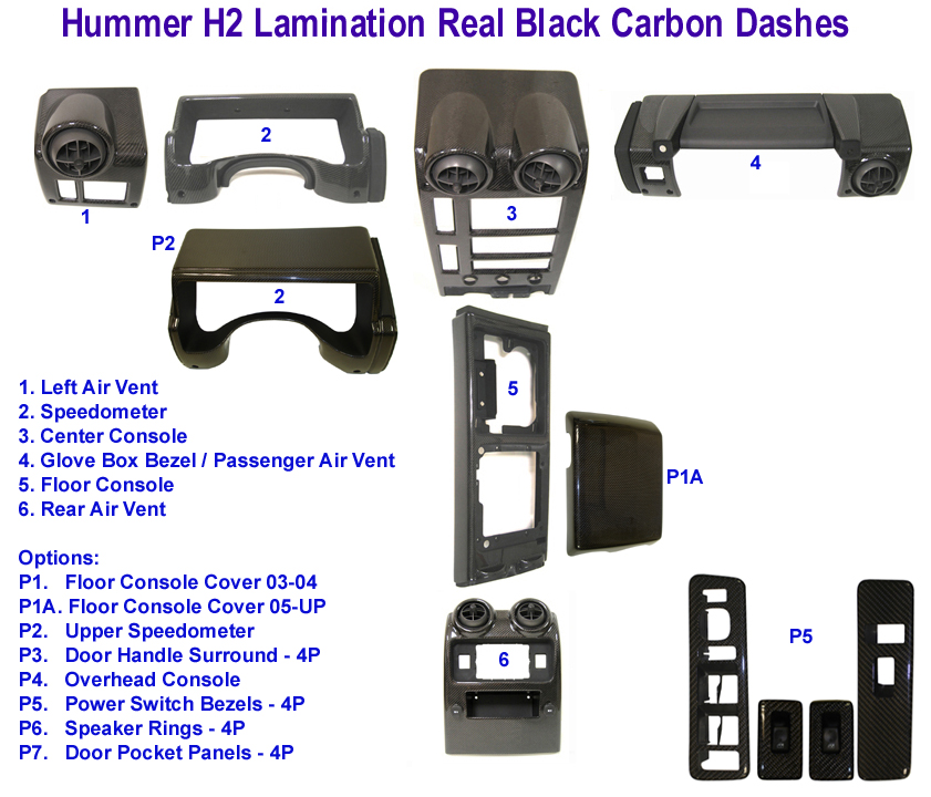 H2 Black Carbon Group Picture w- description-840