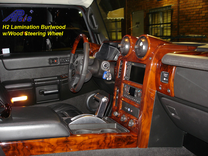 H2 Lamination Burlwood-installed-1