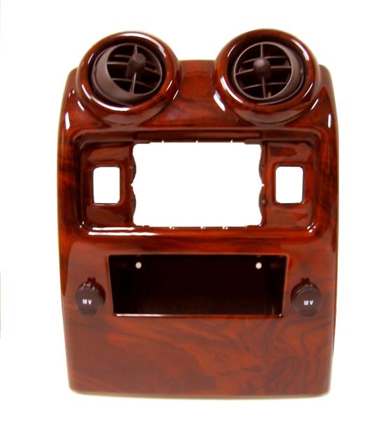 H2 Rear Air Vent-Lamination-croped-best-550
