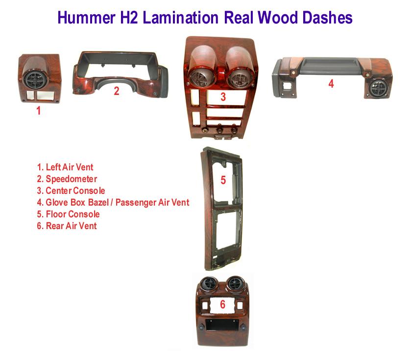 Hummer H2 Group w-description for web
