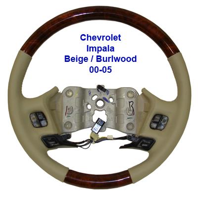 Impala-00-05-beige-burlwood-crop-done
