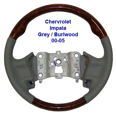 Impala-00-05-grey-burlwood-crop-done