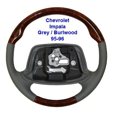 Impala 95-96-grey-burlwood-done