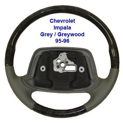 Impala 95-96-grey-greywood-done