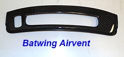 Inner Fairing Airvent-1-250
