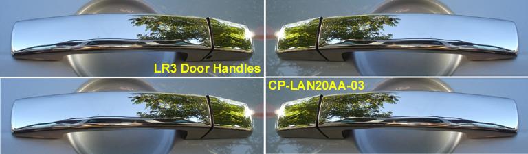 LR3 Door Handle-768 - w-LR3 description