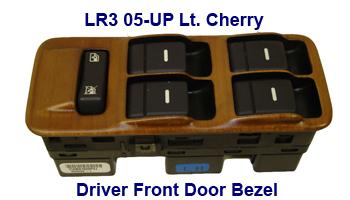 LR3 Lamination Cherry-DF-1-done