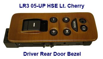 LR3 Lamination Cherry-DR-HSE-1-done