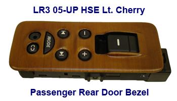 LR3 Lamination Cherry-PR-HSE-1-done