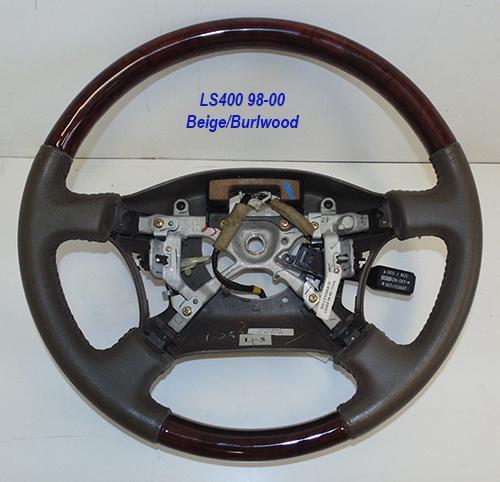 LS4009800BG1