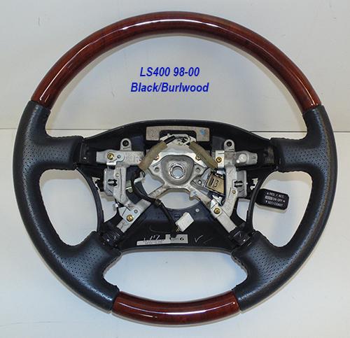 LS4009800BK1
