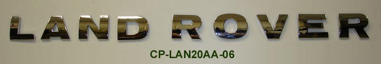 Land Rover letter-768