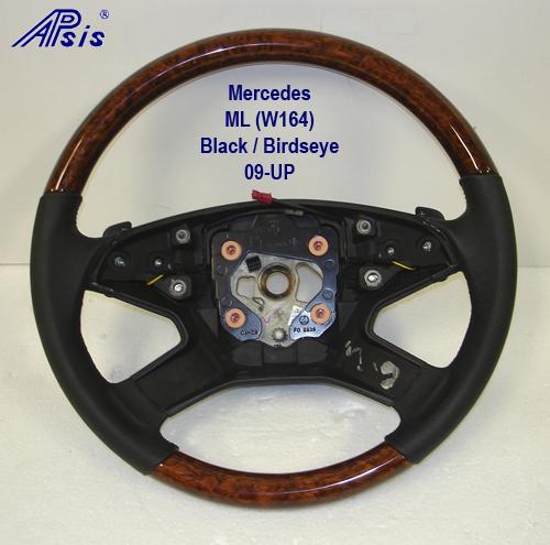 ML 09-UP w-birdseye-black-2