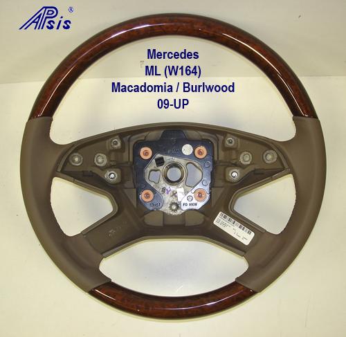 ML 09-UP w-burlwood-macadomia-1