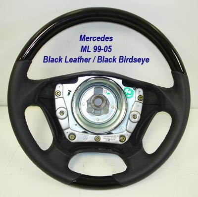 ML 99-05 black w-black birdseye-1
