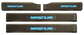 Magnum DS - 350