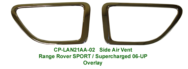 R.R. SPORT-Side Air Vent-overlay- 640p 72P