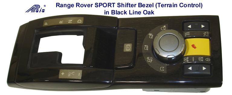 R.R.SPORT-BlackLinedOak-Shiter Bezel-Terrain Control-768
