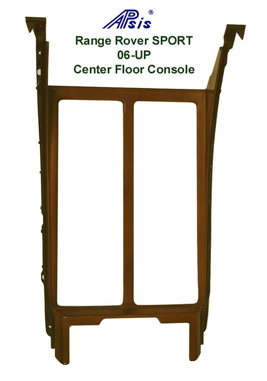 R.R.SPORT-Center Floor Console-506x538