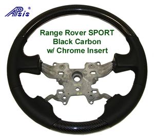 R.R.SPORT-SW-Black CF w-Insert-full view-300