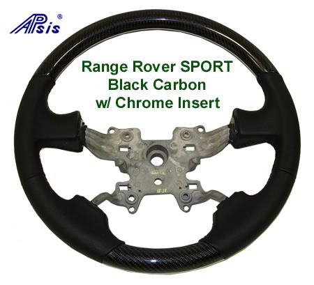 R.R.SPORT-SW-Black CF w-Insert-full view-450